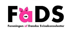 Foreningen af Danske Svinekonsulenter